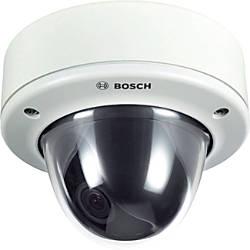 Bosch FlexiDome VDN 5085 VA21S Surveillance