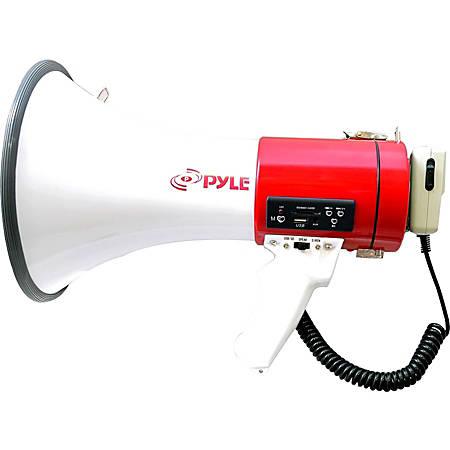 PyleHome PMP57LIA Megaphone