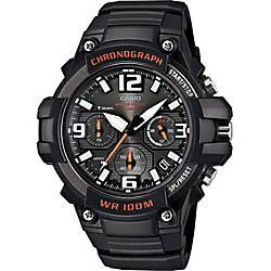 Casio MCW100H 1AV Wrist Watch