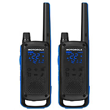 Motorola TalkAbout T800 Two Way Radios