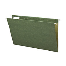 Smead Premium Quality Hanging Folders 15