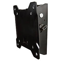 OmniMount OS50T Wall Mount for Flat