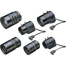 Bosch 410 mm to 9 mm