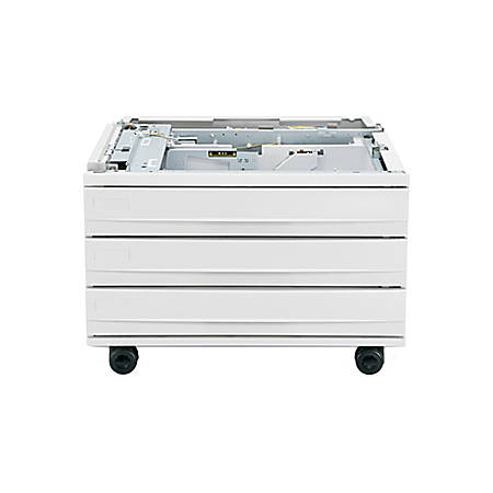 Lexmark 1560 Sheets Drawer For C935DN, C935DTN and C935HDN Printers - 1560 Sheet