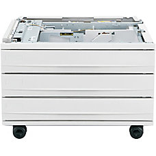 Lexmark 1560 Sheets Drawer For C935DN
