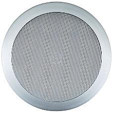 PyleHome PDIC51RDSL Speaker 150 W PMPO