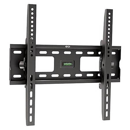 "Tripp Lite Display TV LCD Wall Monitor Mount Tilt 26"" to 55"" TVs / Monitors / Flat-Screens"