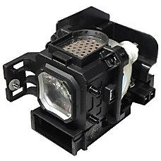 Compatible Projector Lamp Replaces NEC NP05LP