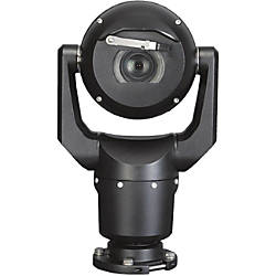 Bosch Starlight 14 Megapixel Network Camera