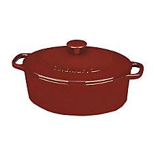 Cuisinart Chefs Classic CI755 30CR Casserole