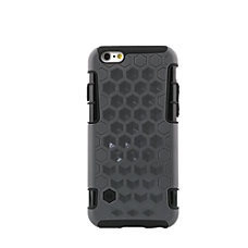 Lifeworks Geo Guard 2 Piece Case
