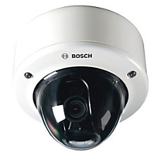 Bosch FlexiDome NIN 733 V10PS 14