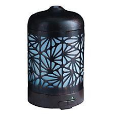 Airome Ultrasonic Essential Oil Diffuser 6