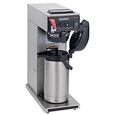 Bunn Automatic Airpot Coffee Brewer
