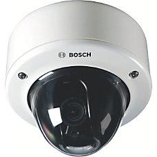 Bosch FlexiDomeHD NIN 832 V10IP Network