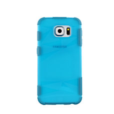 Lifeworks Glacier Lifestyle Case For Samsung
