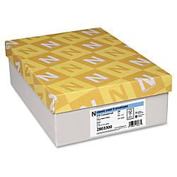 Classic Crest Commercial Flap Envelopes Commercial