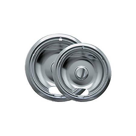 Range Kleen 12782XCD5 Cooking Range Drip Pan