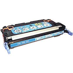 eReplacements Q6471A ER Remanufactured Toner Cartridge
