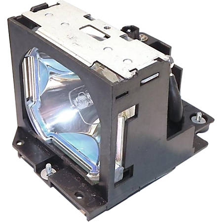 eReplacements LMP-P202-ER Replacement Lamp - 200 W Projector Lamp - UHP - 2000 Hour, 1500 Hour