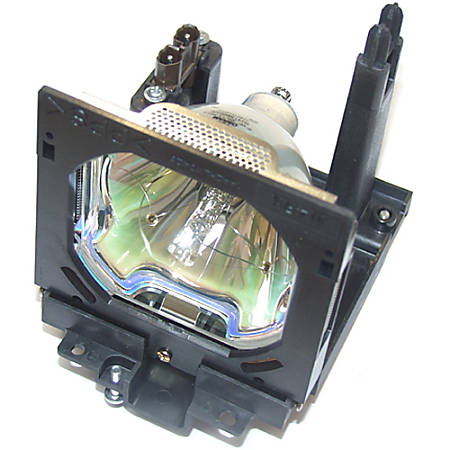 eReplacements Replacement Lamp - 300W UHP