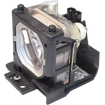 Premium Power Products Lamp for Hitachi Front Projector - 165 W Projector Lamp - UHB - 2000 Hour