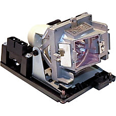 eReplacements PRM35 LAMP Replacement Lamp Projector