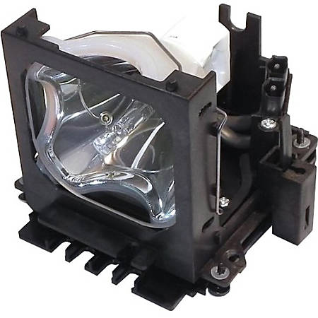 Premium Power Products Lamp for Hitachi Front Projector - 275 W Projector Lamp - UHB - 2000 Hour