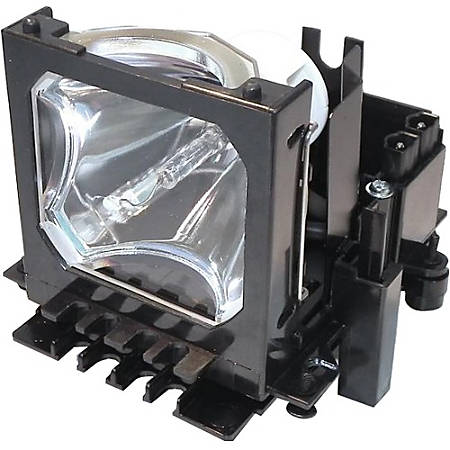 Premium Power Products Lamp for Hitachi Front Projector - 310 W Projector Lamp - NSH - 2000 Hour