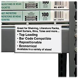 C Line Best Value PeelStick Shelf