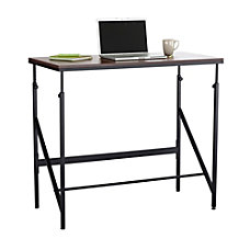 Browse & Shop for Standing Desks - Office Depot & OfficeMax