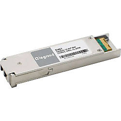 C2G Cisco XFP10GLR 192SR L Compatible