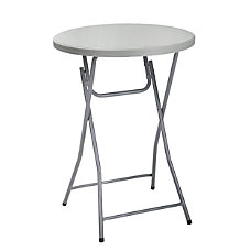 Cosco ZOWN Classic Collection Folding Cocktail