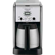 Cuisinart Extreme Brew DCC 2750 Brewer
