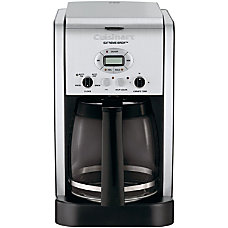 Cuisinart Extreme Brew DCC 2650 Programmable
