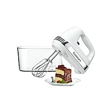 Cuisinart Power Advantage Plus 9 Speed