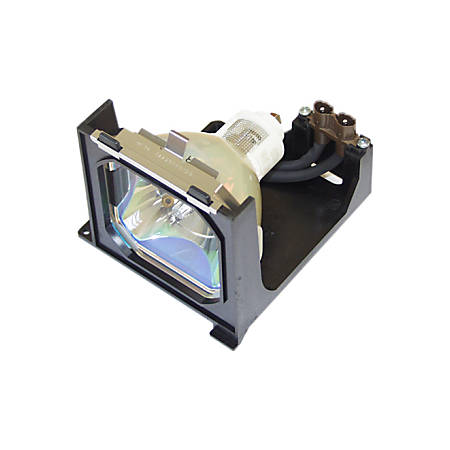 Premium Power Products Lamp for Sanyo Front Projector - 300 W Projector Lamp - 2000 Hour