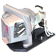 eReplacements BL FP180E ER Replacement Lamp