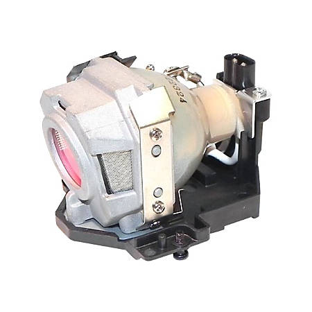 Premium Power Products Lamp for NEC Front Projector - 200 W Projector Lamp - 2000 Hour