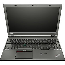 Lenovo ThinkPad W541 20EF002TUS 155 LCD