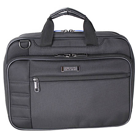 """Fujitsu Heritage Carrying Case for 14"""" Notebook"""