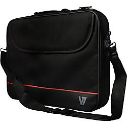 V7 Essential CCK1 3N Carrying Case
