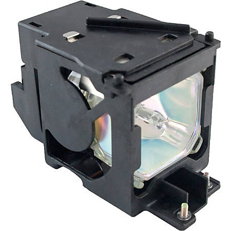 Premium Power Products Lamp for Panasonic Front Projector - 160 W Projector Lamp - UHM - 2000 Hour