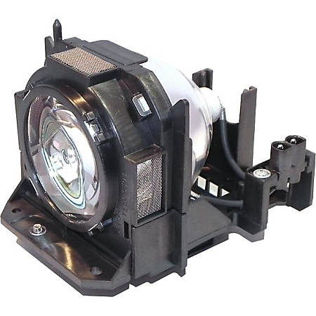 eReplacements ET-LAD60-ER Replacement Lamp - Projector Lamp - 2000 Hour, 3000 Hour Economy Mode
