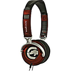 Ecko Motion Over The Ear Headphones