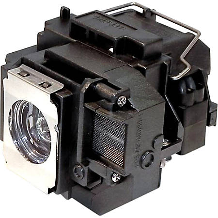 eReplacements ELPLP54, V13H010L54 - Replacement Lamp for Epson