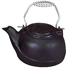 UniFlame Humidifier