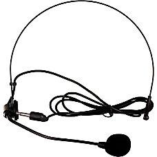 QFX M 309 Microphone