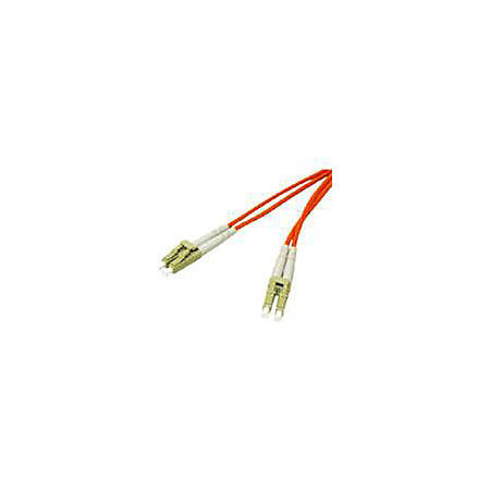 C2G 33036 Duplex Fiber Patch Cable