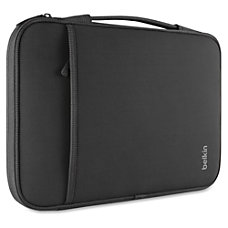 Belkin Carrying Case Sleeve for 13
